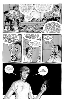 WalkingDead-Comics01p17