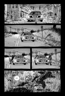 WalkingDead-Comics01p24