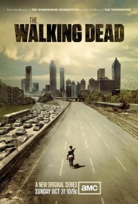 WalkingDead_TV-Poster
