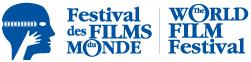 FFM_logo_2010