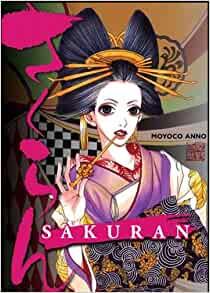Sakuran-cov