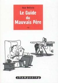 Guide_du_mauvais_pere_1-cov