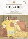 Cesare_1-cov