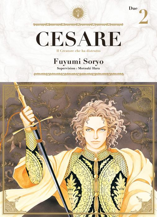 Cesare_2-cov