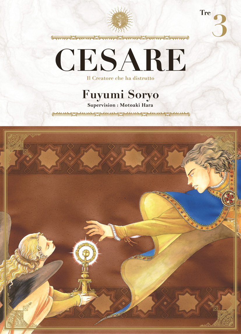Cesare_3-cov