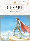 Cesare_4-cov