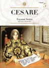 Cesare_5-cov