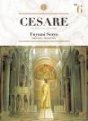 Cesare_6-cov