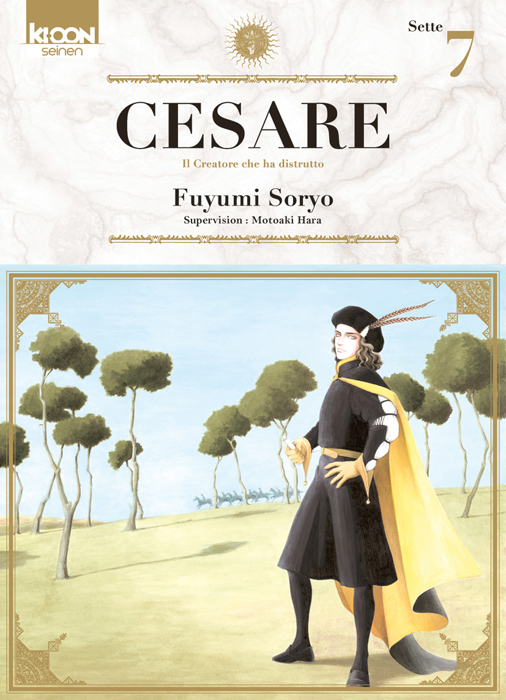 Cesare_7_cov