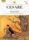 Cesare_8-cov