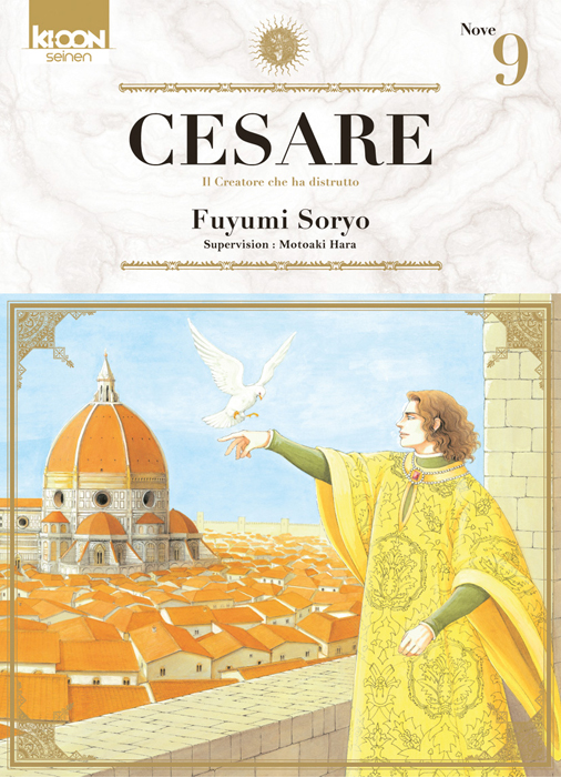 Cesare_9-cov