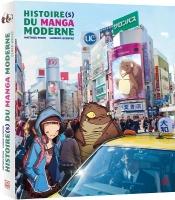 Histoire_du_manga_moderne