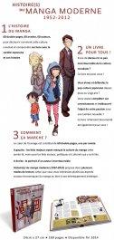 Histoires_du_manga_moderne-info