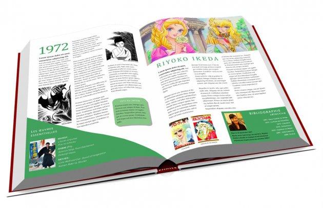 Histoires_du_manga_moderne-pages