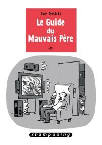 Guide_du_mauvais_pere_2-cov