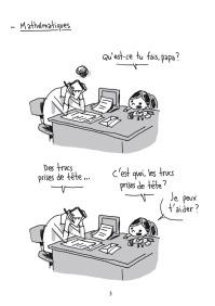 Guide_du_mauvais_pere_2-pl01