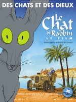 Chat_du_rabbin-le_film