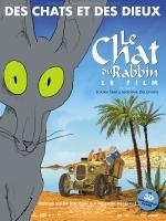 Chat_du_rabbin-le_film
