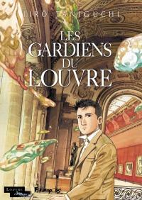 Gardiens_du_Louvre-cov