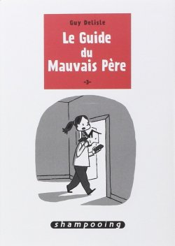 Guide_du_mauvais_pere_3-cov