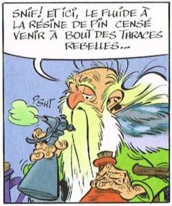 Asterix-Papyrus_de_Cesar-p41