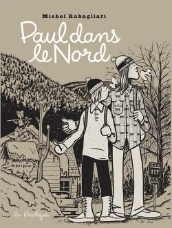 Paul_dans_le_Nord