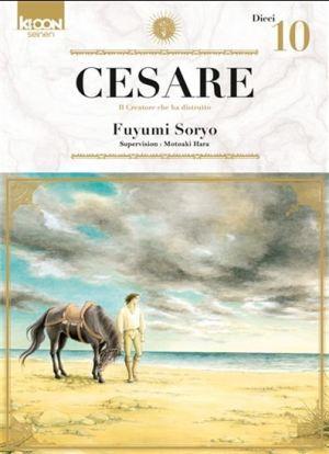 Cesare_10-cov