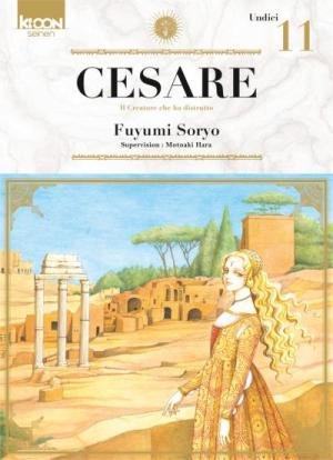 Cesare_11-cov