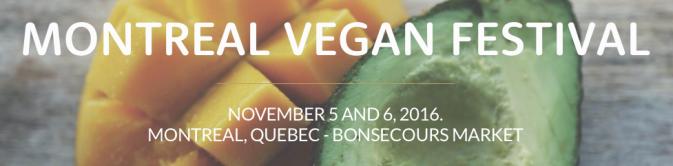 Montreal_vegan_fest-banner