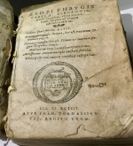 Old_Books-1593_IMG_0105