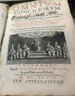 Old_Books-1633_IMG_0103