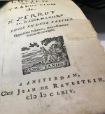 Old_Books-1664_IMG_0102