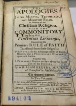 Old_Books-1716_IMG_0108