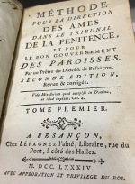 Old_Books-1784_IMG_0113