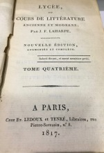 Old_Books-1817_IMG_0115