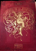 Old_Books-1896_IMG_0116