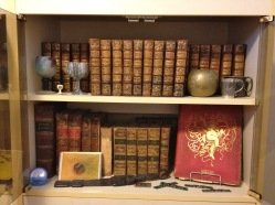 Old_Books-Collection_IMG_0458