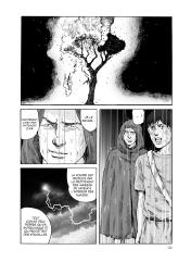 Pline #1: p. 52