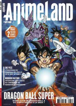 Animeland_216