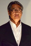 FFM17-ShinjiSakoda_DSC_0042