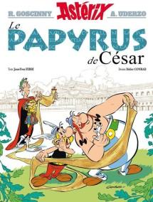 Asterix-Papyrus_de_Cesar-cov
