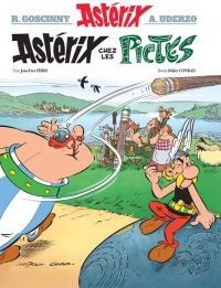 Asterix_chez_les_Pictes-cov