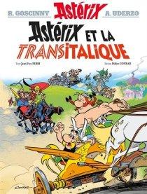 Asterix_et_la_transitalique-cov