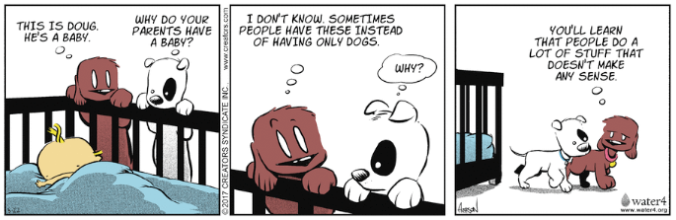 Dog_Eat_Doug-2017-03-22