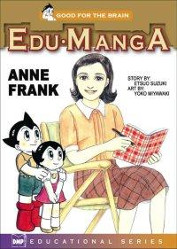 Edumanga-Anne-Frank-cov