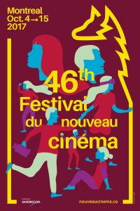 fnc2017_affiche
