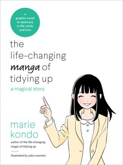 life-changing_manga_of_tidying_up-cov
