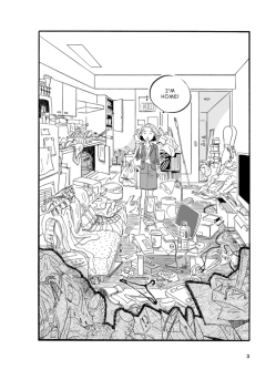 life-changing_manga_of_tidying_up-p003