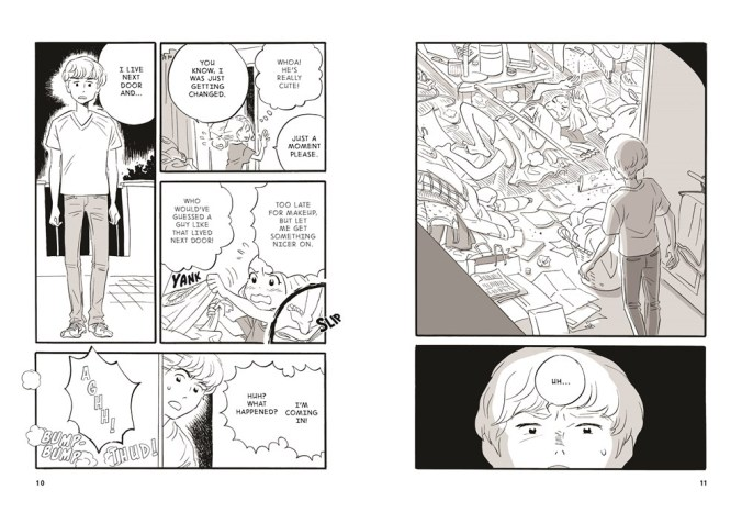 life-changing_manga_of_tidying_up-p010-011