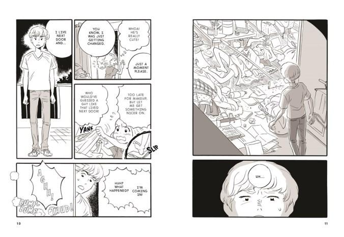 life-changing_manga_of_tidying_up-p010-011